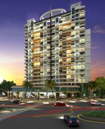 675 sqft, 1 bhk Apartment in G K Mali and C K Mali Durga Imperial Kalyan East, Mumbai at Rs. 45.8700 Lacs