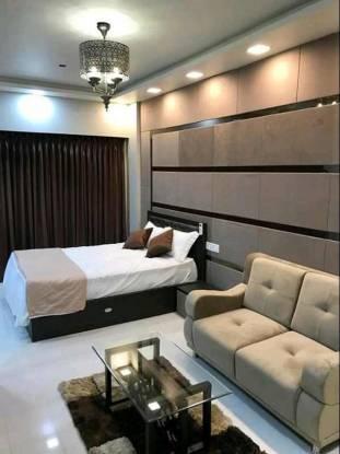 1026 sqft, 2 bhk Apartment in G K Mali and C K Mali Durga Imperial Kalyan East, Mumbai at Rs. 68.6900 Lacs