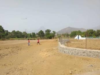1000 sqft, Plot in Builder Project Panvel, Mumbai at Rs. 5.0000 Lacs