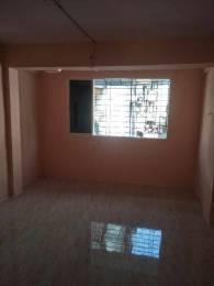 600 sqft, 1 bhk Apartment in Builder Project Kalyan East, Mumbai at Rs. 13000
