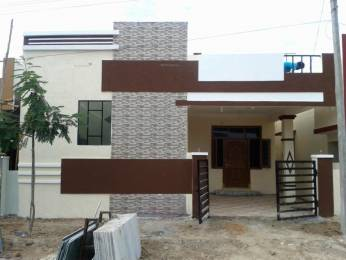 845 sqft, 2 bhk Villa in Builder Project Whitefield Hope Farm Junction, Bangalore at Rs. 44.7200 Lacs
