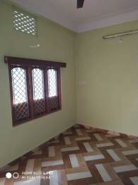 650 sqft, 2 bhk Apartment in Builder Project Vijay Nagar, Indore at Rs. 10000