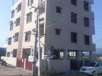 1000 sqft, 2 bhk Apartment in Builder Project Ibrahimpatnam, Vijayawada at Rs. 10000