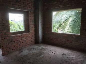650 sqft, 2 bhk BuilderFloor in Builder Project Sodepur, Kolkata at Rs. 15.6000 Lacs