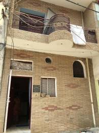 600 sqft, 3 bhk IndependentHouse in Builder Project Vikas Nagar, Delhi at Rs. 82.0000 Lacs
