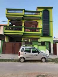 1500 sqft, 2 bhk BuilderFloor in Manas Sanskriti Enclave Indira Nagar, Lucknow at Rs. 10000