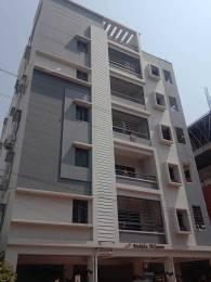 1200 sqft, 2 bhk Apartment in Builder 2bhk flat for sale Kanuru, Vijayawada at Rs. 45.0000 Lacs