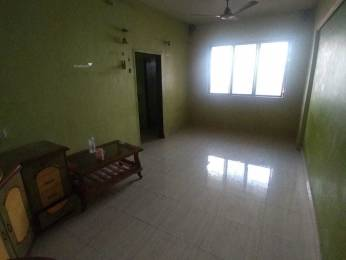 800 sqft, 2 bhk Apartment in Builder Ambernath shivganga nagar Ambernath East, Mumbai at Rs. 8500