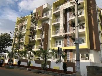 1140 sqft, 2 bhk Apartment in Builder carp sarovar KR Puram Bhattarahalli, Bangalore at Rs. 43.0000 Lacs