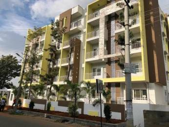 1140 sqft, 2 bhk Apartment in Builder Carp sarovar Medahalli, Bangalore at Rs. 43.0000 Lacs