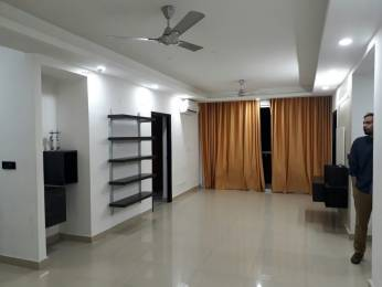 1241 sqft, 2 bhk Apartment in Builder Project Kollur Road, Hyderabad at Rs. 42.1940 Lacs