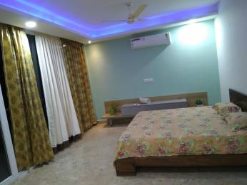 1214 sqft, 2 bhk Apartment in Builder Project Kollur Road, Hyderabad at Rs. 41.2639 Lacs
