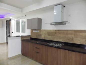 1626 sqft, 3 bhk Apartment in Builder Project Kollur Road, Hyderabad at Rs. 55.2677 Lacs