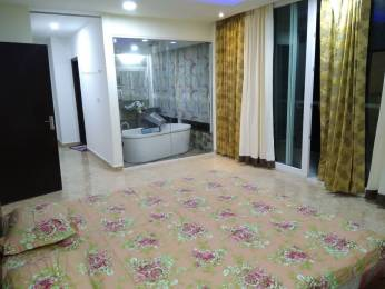 1625 sqft, 3 bhk Apartment in Builder Project Kollur Road, Hyderabad at Rs. 55.2338 Lacs