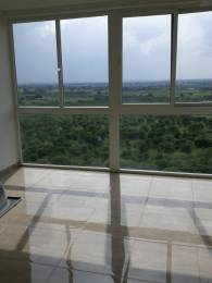 1250 sqft, 2 bhk Apartment in Builder Project Kollur Road, Hyderabad at Rs. 42.5000 Lacs