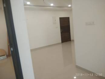 1200 sqft, 2 bhk Apartment in Builder Project JKC Road, Guntur at Rs. 48.0000 Lacs
