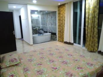 1200 sqft, 2 bhk Apartment in Builder Project Kollur Road, Hyderabad at Rs. 45.0000 Lacs