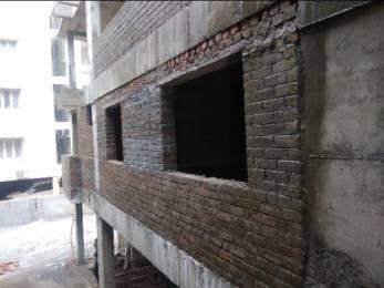 900 sqft, 2 bhk Apartment in Builder Project Gandimaisamma, Hyderabad at Rs. 20.0000 Lacs