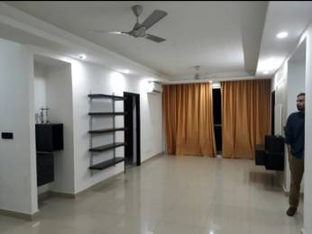 1665 sqft, 3 bhk Apartment in Builder Project Kollur Road, Hyderabad at Rs. 57.0000 Lacs