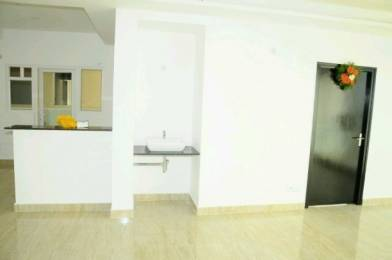 1500 sqft, 2 bhk Apartment in Builder Project Kollur Road, Hyderabad at Rs. 33.0000 Lacs