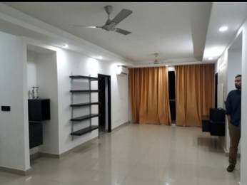 1000 sqft, 2 bhk Apartment in Builder Project Nagole, Hyderabad at Rs. 20.0000 Lacs