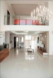 3000 sqft, 4 bhk Villa in Builder Project financial District, Hyderabad at Rs. 2.7000 Cr