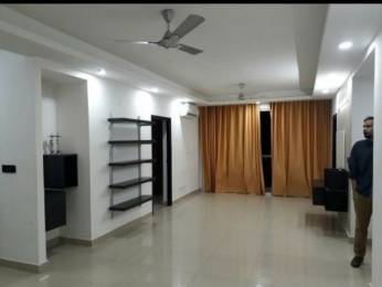 1005 sqft, 2 bhk Apartment in Builder Project Beeramguda, Hyderabad at Rs. 25.1250 Lacs