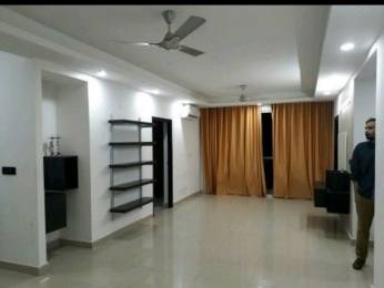 1100 sqft, 3 bhk Apartment in Builder Project Patancheru, Hyderabad at Rs. 29.0000 Lacs