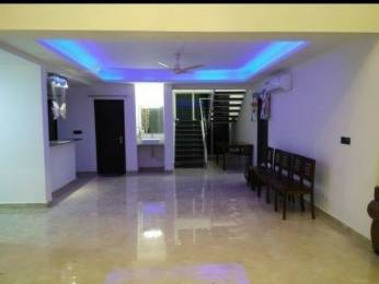 650 sqft, 1 bhk Apartment in Builder Project Kollur, Hyderabad at Rs. 19.0000 Lacs