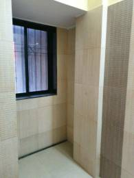 829 sqft, 2 bhk Apartment in Builder Project Velimela, Hyderabad at Rs. 25.0000 Lacs