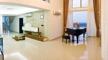 829 sqft, 2 bhk Apartment in Builder Project Tarnaka, Hyderabad at Rs. 25.0000 Lacs