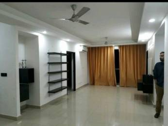 1100 sqft, 3 bhk Apartment in Builder Project Sadasivpet, Hyderabad at Rs. 32.0000 Lacs