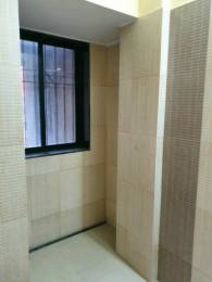 650 sqft, 1 bhk Apartment in Builder Project Nandigama, Hyderabad at Rs. 19.2000 Lacs