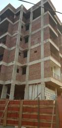 370 sqft, 1 bhk Apartment in Builder Project Dombivli (West), Mumbai at Rs. 20.9050 Lacs