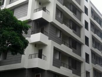 1100 sqft, 2 bhk Apartment in Prashant Sagar Sanchar Nagar, Indore at Rs. 35.0000 Lacs