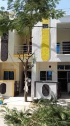 625 sqft, 3 bhk IndependentHouse in Builder PREMIUM PERADICE aurbindo hospital ujjain road, Indore at Rs. 38.0000 Lacs