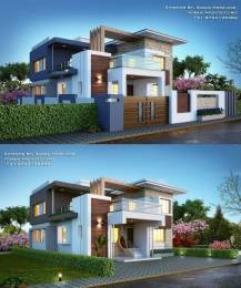 1000 sqft, 1 bhk IndependentHouse in Grace The Golden Mile Murbad, Mumbai at Rs. 18.0000 Lacs