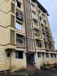 352 sqft, 1 bhk Apartment in Builder Smruti apartment Kopargaon, Mumbai at Rs. 18.8000 Lacs