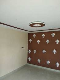 400 sqft, 2 bhk IndependentHouse in Builder mega chaal project Shelu, Mumbai at Rs. 7.2500 Lacs