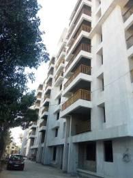 1792 sqft, 3 bhk Apartment in Midwest Elita Bagaluru Near Yelahanka, Bangalore at Rs. 89.6000 Lacs