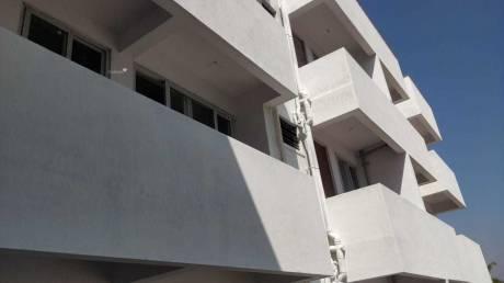 985 sqft, 2 bhk Apartment in KLSR Thunga Elite Yelahanka, Bangalore at Rs. 59.1000 Lacs