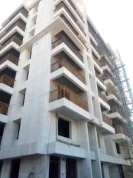 1792 sqft, 3 bhk Apartment in Midwest Elita Bagaluru Near Yelahanka, Bangalore at Rs. 93.1840 Lacs