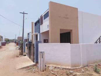 1210 sqft, 2 bhk IndependentHouse in Builder lan Palayamkottai, Tirunelveli at Rs. 19.7111 Lacs