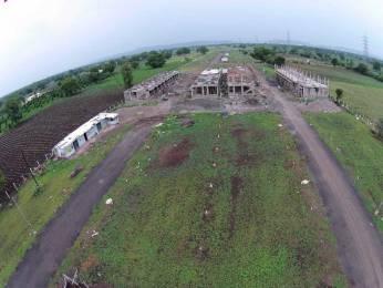693 sqft, Plot in Builder Project Cambridge High School, Aurangabad at Rs. 11.7810 Lacs