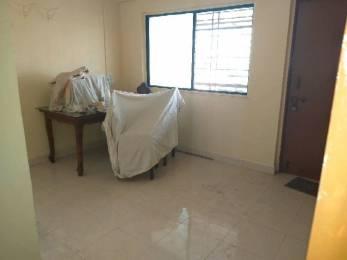 848 sqft, 2 bhk Apartment in Samruddhi Residency Loni Kalbhor, Pune at Rs. 39.0000 Lacs