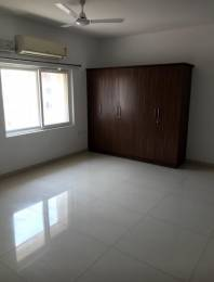 2700 sqft, 3 bhk Apartment in Gowra KSN Residency Kondapur, Hyderabad at Rs. 50000
