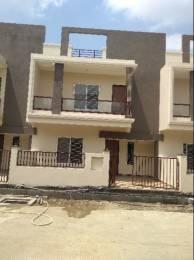 1150 sqft, 3 bhk Apartment in Sahib Prithvi Courtyard Hoshangabad Road, Bhopal at Rs. 15000