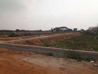 43560 sqft, Plot in Builder JAJPUR LAND Bhubanpur Road, Jajpur at Rs. 43.5700 Lacs