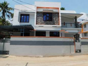 1700 sqft, 3 bhk IndependentHouse in Builder Project Muttada, Trivandrum at Rs. 85.0000 Lacs
