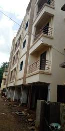 360 sqft, 1 bhk Apartment in Builder Project Vangani, Mumbai at Rs. 10.5000 Lacs